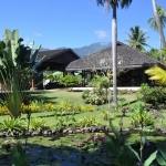 ROYAL TAHITIEN 3 Stelle