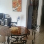 RESIDENCE AITO 3 Stelle
