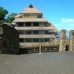 SWEET HOME IN TAHITI 3 Stelle
