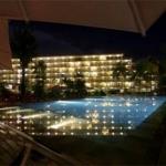 Hotel Sofitel Tahiti Maeva Beach Resort