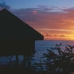 INTERCONTINENTAL TAHITI RESORT & SPA 4 Stelle