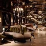Hotel Palais De Chine