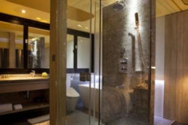 Inhouse Hotel: Standard Room TAIPEI