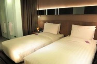 Westgate Hotel: Appartamento Diana TAIPEI