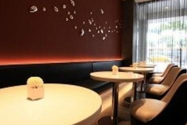 Westgate Hotel: Restaurant TAIPEI