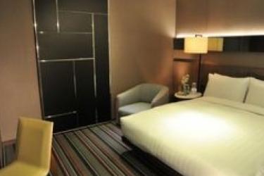 Westgate Hotel: Promenade TAIPEI