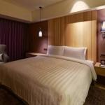 LA MAISON HOTEL 4 Stelle