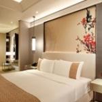 GRAND MAYFULL HOTEL TAIPEI 0 Etoiles