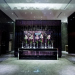 WEGO BOUTIQUE HOTEL-DAZHI 3 Etoiles