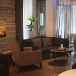 Taipei Fullerton Hotel - Fu-Xing South
