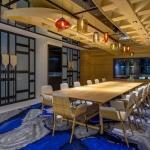 HOTEL INDIGO TAIPEI NORTH (OPENING ON JAN 1 2020) 3 Stelle