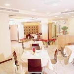 Hotel Yomi