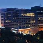 Hotel Sunworld Dynasty