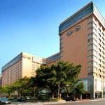 Hotel Sheraton Grand Taipei