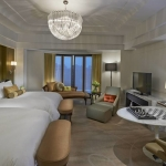 Hotel Mandarina Crown