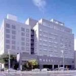 Hotel Hida Plaza