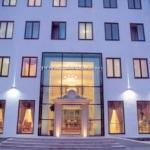 BALTIC HOTEL VANA WIRU 3 Estrellas