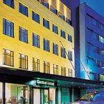 Hotel Park Inn By Radisson Central Tallin