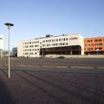 Hotel Tallinn Seaport