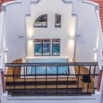 Hotel Braavo Spa