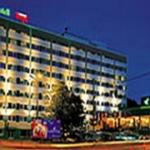 Hotel Hilton Tallinn Park