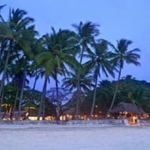 Tamarindo Diria Beach Hotel & Golf Resort