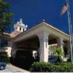 Holiday Inn Hotel & Suites Tampa Near Busch Gardens-Usf