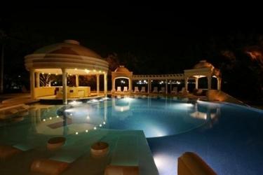 Hotel Club Maeva Miramar Tampico: Piscine extérieure TAMPICO