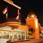 HOTEL GRAND ROYAL TAMPICO 4 Etoiles