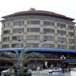 BEST WESTERN GRAN HOTEL SEVILLA 4 Etoiles