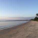 KIJONGO BAY BEACH RESORT 3 Stelle