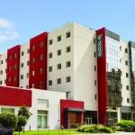 Hotel Ramada Encore By Wyndham Tangier