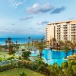 MOVENPICK HOTEL & CASINO MALABATA 5 Etoiles
