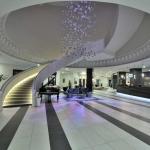 Hotel Kenzi Solazur