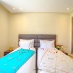 Mnar Park Apartments