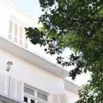 Hotel Dar Slama