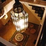 Hotel Dar Sultan