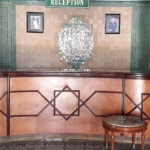 Appart Hotel Alia