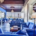 Hotel Atlas Rif & Spa