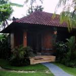 Hotel Puri Benoa Suite Bungalows