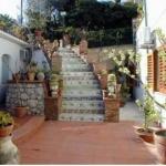Taormina Garden Hotel