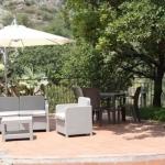 Hotel Il Poggio Luxury Country Resort