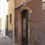 Hotel Come In Sicily - Al Teatro