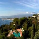 Grand Hotel San Pietro Relais & Chateaux
