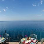 Baia Taormina - Hotel & Emotions