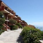 Capo Dei Greci Taormina Coast - Resort Hotel & Spa