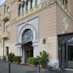 EXCELSIOR PALACE 4 Stelle