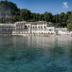 Hotel Belmond Villa Sant'andrea