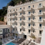 Hotel Nh Collection Taormina