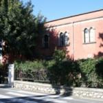 Hotel Villa Astoria